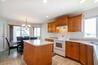 """Photo 11: 3606 SYLVAN Place in Abbotsford: Abbotsford West House for sale in """"Townline"""" : MLS®# R2588566"""