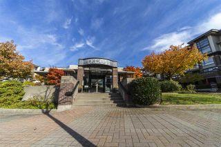 "Photo 21: 408 10822 CITY Parkway in Surrey: Whalley Condo for sale in ""Access"" (North Surrey)  : MLS®# R2513905"