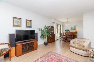 Photo 5: 303 1009 McKenzie Ave in VICTORIA: SE Quadra Condo for sale (Saanich East)  : MLS®# 813841