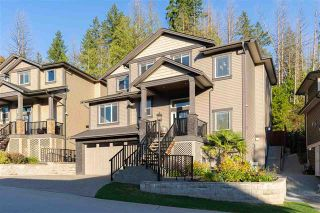 Photo 2: 10 23810 132 Avenue in Maple Ridge: Silver Valley House for sale : MLS®# r2500439