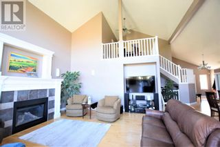 Photo 11: 212 Lake Stafford Drive E in Brooks: House for sale : MLS®# A1038981