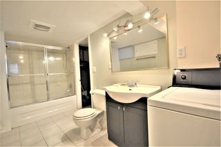 Photo 22: 4516 GLADSTONE Street in Vancouver: Victoria VE House for sale (Vancouver East)  : MLS®# R2615000