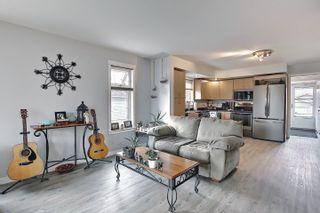 Photo 16: 5227 53 Avenue: Mundare House for sale : MLS®# E4254964