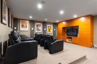 """Photo 22: 319 15988 26 Avenue in Surrey: Grandview Surrey Condo for sale in """"THE MORGAN"""" (South Surrey White Rock)  : MLS®# R2587036"""