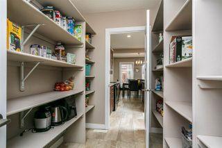 Photo 17: 16526 130A Street in Edmonton: Zone 27 House for sale : MLS®# E4243446