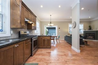 Photo 6: 1738 E 7TH Avenue in Vancouver: Grandview VE 1/2 Duplex for sale (Vancouver East)  : MLS®# R2328974
