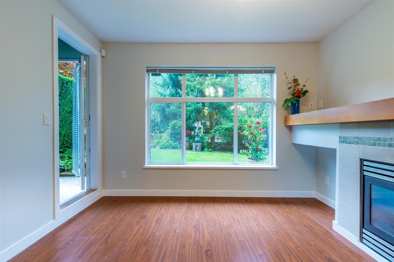 Photo 7: Photos: 129 5700 ANDREWS ROAD in Richmond: Steveston South Condo for sale : MLS®# R2411036