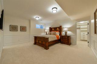 Photo 43: 47 MARLBORO Road in Edmonton: Zone 16 House for sale : MLS®# E4226350