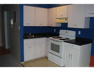 Photo 5: 208 848 Esquimalt Rd in VICTORIA: Es Old Esquimalt Condo for sale (Esquimalt)  : MLS®# 748119