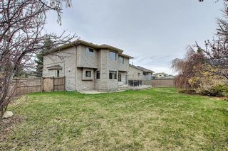 Photo 15: 212 Edgebrook Court NW in Calgary: Edgemont Detached for sale : MLS®# A1105175