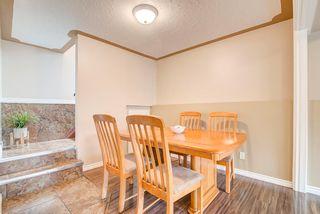 Photo 20: 15003 97 Avenue in Edmonton: Zone 22 House for sale : MLS®# E4254922