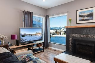 Photo 2: 960 Evergreen Ave in : CV Courtenay East House for sale (Comox Valley)  : MLS®# 866340