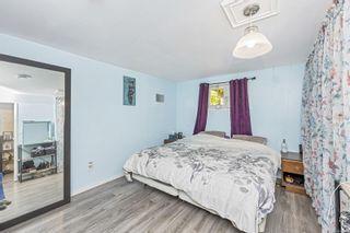 Photo 25: 5405 Miller Rd in : Du West Duncan House for sale (Duncan)  : MLS®# 874668