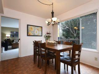Photo 8: 4242 Cheverage Pl in : SE Lambrick Park House for sale (Saanich East)  : MLS®# 866472
