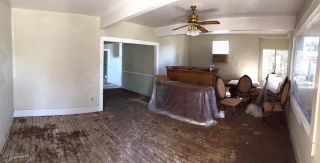 Photo 6: SAN DIEGO House for sale : 3 bedrooms : 7290 Mohawk Street
