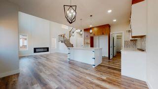 Photo 22: 74 ELLICE Bend: Fort Saskatchewan House for sale : MLS®# E4262626