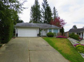 Photo 2: 8322 GALE Street in Mission: Mission BC House for sale : MLS®# R2358946