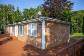 Photo 19: 2555 Eskasoni Road in Out of Area: House (Bungalow) for sale : MLS®# X5312069