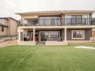 Photo 41: 180 Canyoncrest Point W in Lethbridge: Paradise Canyon Residential for sale : MLS®# A1063910