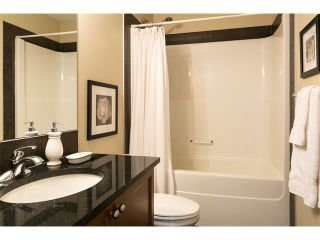 Photo 30: 194 EVANSPARK Circle NW in Calgary: Evanston House for sale : MLS®# C4110554