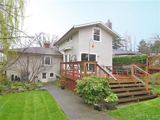 Photo 18: 966 Snowdrop Ave in VICTORIA: SW Marigold House for sale (Saanich West)  : MLS®# 638432