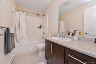 Photo 14: 202 3240 Jacklin Rd in VICTORIA: La Jacklin Condo for sale (Langford)  : MLS®# 808648