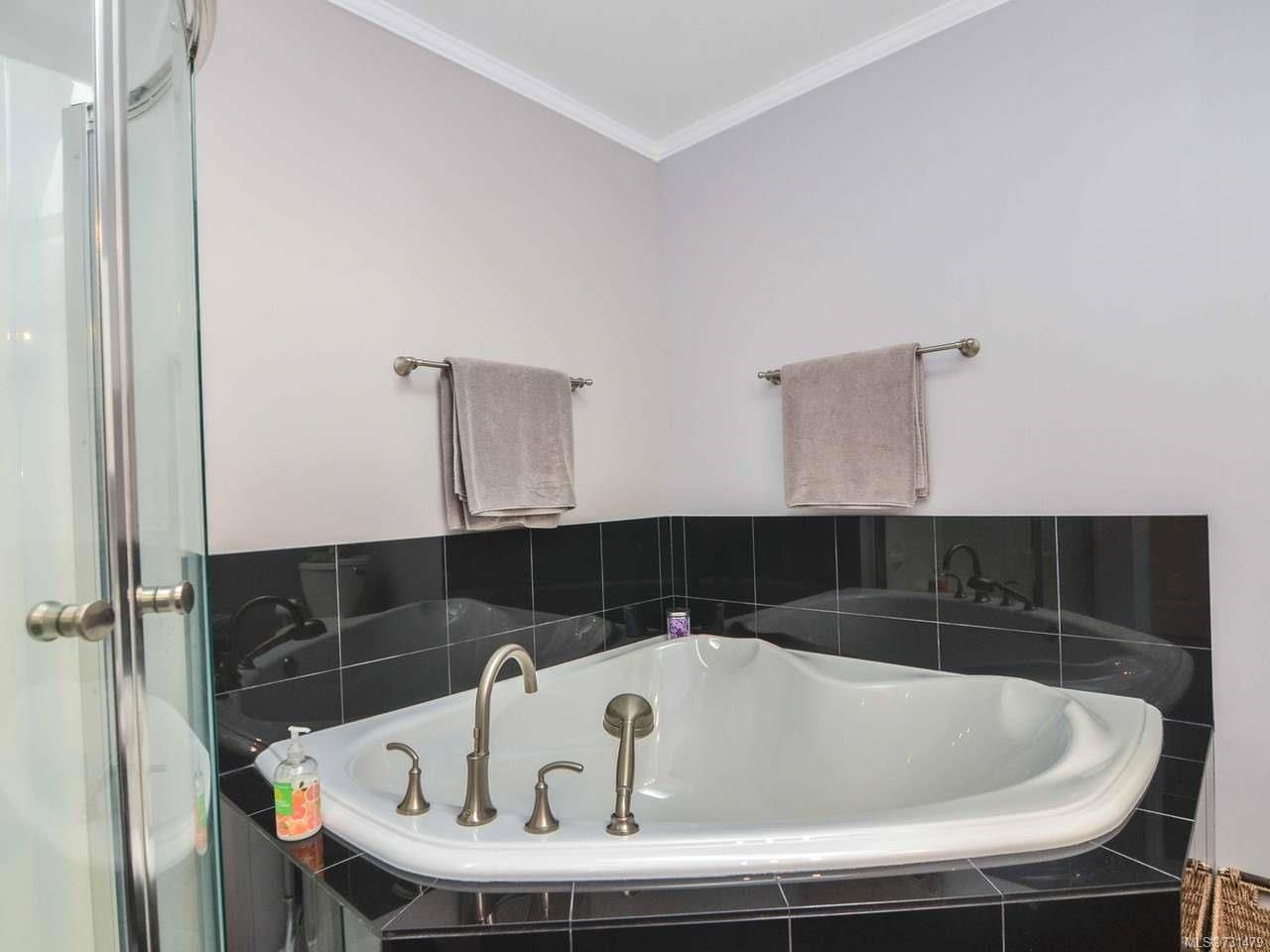 Photo 32: Photos: 753 Bowen Dr in CAMPBELL RIVER: CR Willow Point House for sale (Campbell River)  : MLS®# 731479