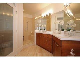 """Photo 14: 2665 EAGLE MOUNTAIN Drive in Abbotsford: Abbotsford East House for sale in """"Eagle Mountain"""" : MLS®# F1310642"""