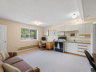 Photo 27: 7115 SEBASTION Rd in : Na Lower Lantzville House for sale (Nanaimo)  : MLS®# 882664