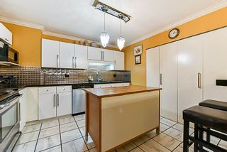 Photo 3: 125 3 RIALTO Court in New Westminster: Quay Condo for sale : MLS®# R2234970