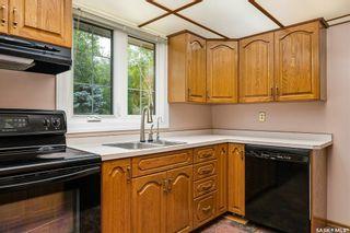 Photo 17: 86 Harvard Crescent in Saskatoon: West College Park Residential for sale : MLS®# SK813990