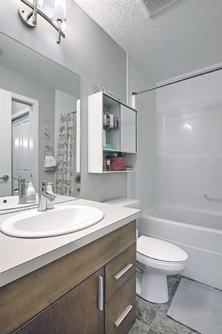 Photo 10: 118 11 Millrise Drive SW in Calgary: Millrise Apartment for sale : MLS®# A1102897