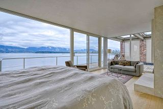 """Photo 24: 3281 POINT GREY Road in Vancouver: Kitsilano House for sale in """"ARTHUR ERIKSON"""" (Vancouver West)  : MLS®# R2580365"""