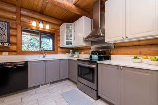 Photo 18: 3512 MCKINLEY Drive: House for sale in Abbotsford: MLS®# R2592755
