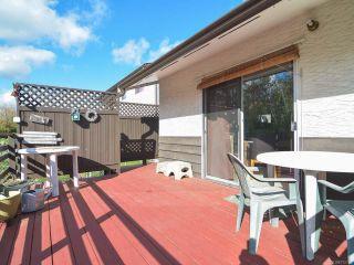 Photo 30: 2279 WILLEMAR Avenue in COURTENAY: CV Courtenay City House for sale (Comox Valley)  : MLS®# 772356