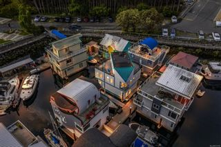 Photo 53: A26 453 Head St in : Es Old Esquimalt House for sale (Esquimalt)  : MLS®# 875708