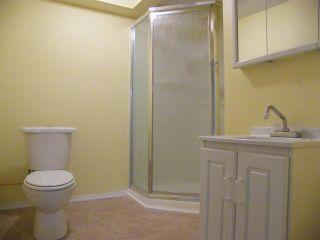 Photo 9: 111 Lisgar Avenue in WINNIPEG: North End Residential for sale (North West Winnipeg)  : MLS®# 1205926