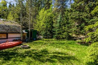 Photo 9: 269 Three Sisters Drive: Canmore Residential Land for sale : MLS®# A1115441