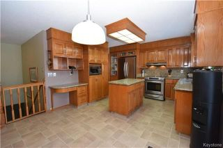Photo 5: 95 RIVER ELM Drive in West St Paul: Riverdale Residential for sale (4E)  : MLS®# 1805132