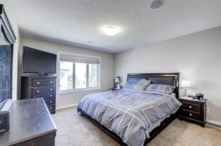 Photo 32: 1178 Kingston Crescent SE: Airdrie Detached for sale : MLS®# A1133679