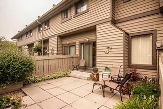 Photo 25: 37 99 MIDPARK Garden SE in Calgary: Midnapore Row/Townhouse for sale : MLS®# C4201545