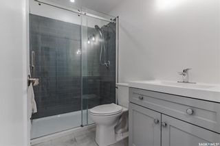 Photo 32: 342 Atton Crescent in Saskatoon: Evergreen Residential for sale : MLS®# SK848611