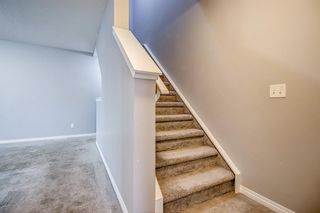 Photo 26: 129 Windstone Park SW: Airdrie Row/Townhouse for sale : MLS®# A1137155