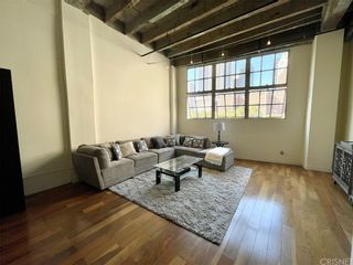 Photo 11: 312 W 5th Street Unit 202 in Los Angeles: Residential for sale (C42 - Downtown L.A.)  : MLS®# SR21227428