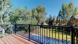 Photo 24: 2 WESTBROOK Drive in Edmonton: Zone 16 House for sale : MLS®# E4249716