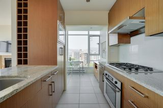 """Photo 14: 1102 1468 W 14TH Avenue in Vancouver: Fairview VW Condo for sale in """"AVEDON"""" (Vancouver West)  : MLS®# R2599703"""