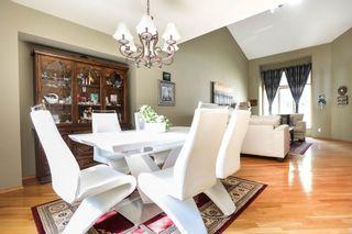 Photo 8: 69 Sammons Crescent in Winnipeg: Charleswood Residential for sale (1G)  : MLS®# 202116723