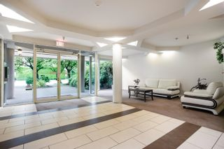 """Photo 29: 209 7480 GILBERT Road in Richmond: Brighouse South Condo for sale in """"Huntington Manor"""" : MLS®# R2617188"""