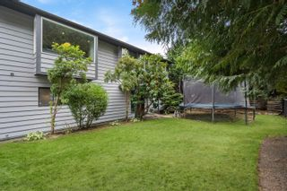 Photo 38: 42025 GOVERNMENT Road: Brackendale House for sale (Squamish)  : MLS®# R2615355