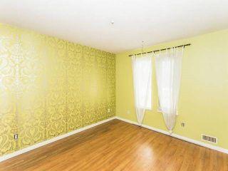 Photo 8: 209 12155 75A Avenue in Surrey: West Newton Condo for sale : MLS®# R2085068